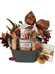 Farm House Fall Gift Basket