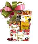 Spring Thank You Gift Box-Small