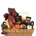FarmHouse Beating Winter Blues Gift Hamper