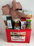 Have a Souper Day Gift Box